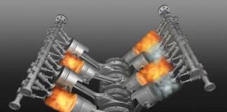 Что такое детонация и преждевременное зажигание