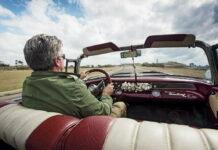 10 увлекательных фактов об автомобилях