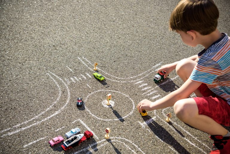 10 негласных дорожных правил, которых нет в ПДД